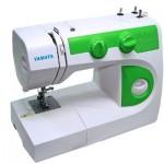Maquina-De-Coser-Nueva-Importada-Yamata-Fy811-Modelo-20150501050802